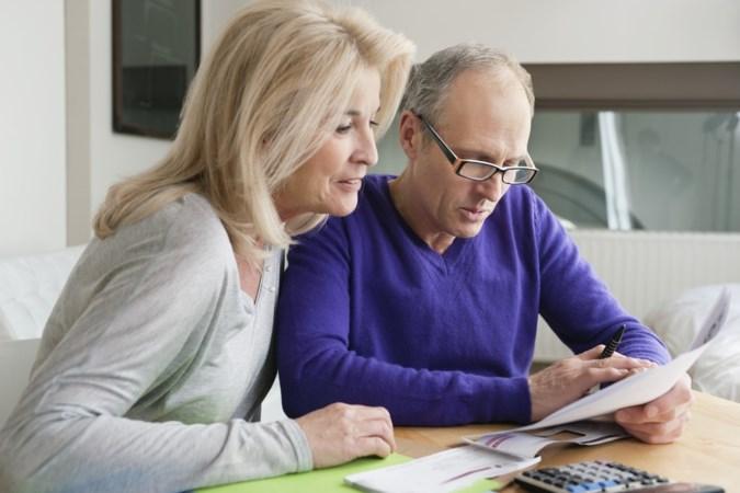 De pensioenfondsen zitten in de lift, mijn pensioen dus ook? Vijf vragen en antwoorden