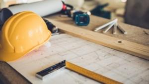 Weert werkt mee aan drie woningbouwplannen