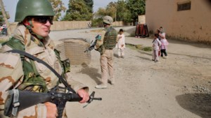 Kamer ontstemd over vroegtijdig vertrek troepen naar Afghanistan