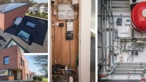 'EnergieWebinar' voor inwoners Gennep