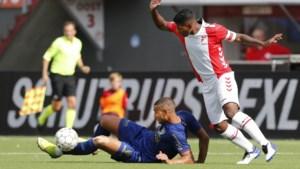 Degradatiestrijd spitst zich toe: vijf finales en vier concurrenten voor VVV