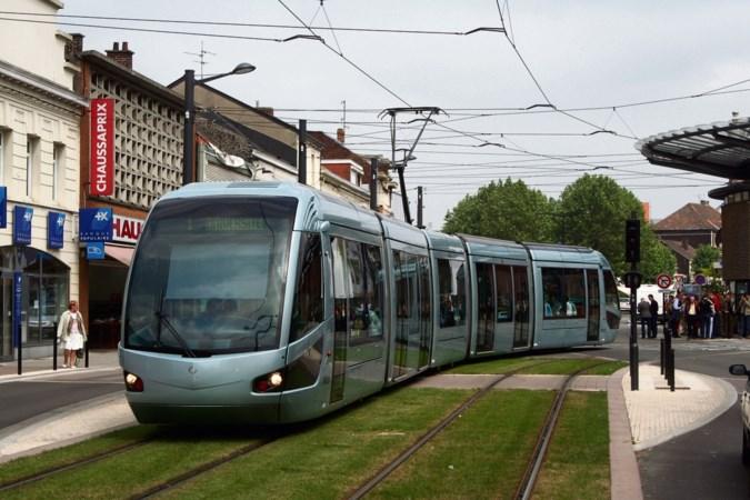 Maastricht en provincie eisen miljoenen voor tram Hasselt-Maastricht terug