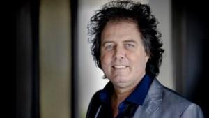Roddels uit de showbizzwereld: is René le Blanc een wolf in schaapskleren en waarom is Ron Brandsteder zo mager?