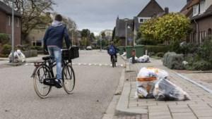 Na miskleun bij aanbesteding: ophalen huisvuil Roermond op dezelfde manier voortgezet