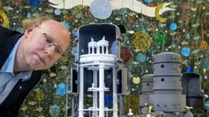 Europese subsidie van twee miljoen euro voor onderzoek naar zwaartekrachtsgolven in Maastricht