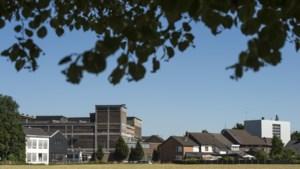Papierfabriek Marsna in Meerssen eist toezicht door provincie