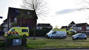Meisje (9) ernstig gewond bij ongeluk in Grubbenvorst