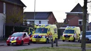 Meisje (9) in ziekenhuis overleden aan gevolgen van ongeluk