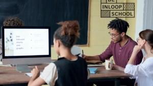 Klassikale cursussen via inloopschool bij Bibliocenter