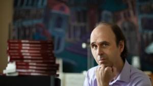 De Leo Blokhuis van de klassieke muziek: Maurice Wiche zoekt naar het verhaal achter de klanken