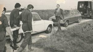 Oud-rechercheur zoekt kermisfoto's van 1975 om verdwijning Marjo Winkens op te lossen