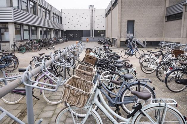 Connect College in Echt zoekt hulp voor examens