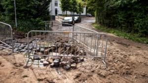 Gebied rond Pletsmolen in Meerssen op de schop om overlast bij extreme hoosbuien te voorkomen