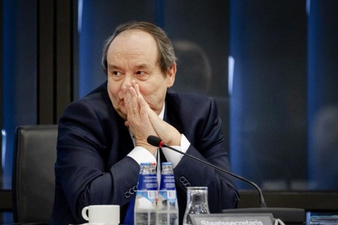 Burger is bang geworden voor de Belastingdienst: 'Mensen begrijpen brieven van de fiscus niet'