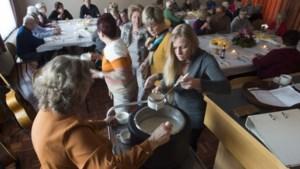 Blijdschap en zorgen bij 'hoeskamers' om nieuwe subsidieregels in Beekdaelen