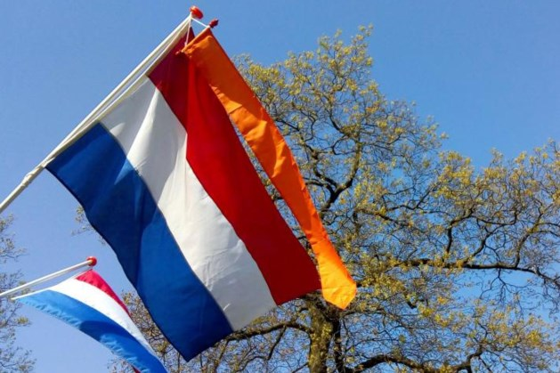 RD4-milieuparken Parkstad op Koningsdag dinsdag 27 april gesloten