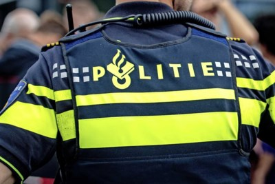 Vrouw uit Brunssum stapt na ruzie uit de auto op snelweg in Friesland