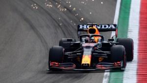 Red Bull haalt motorenspecialist weg bij Mercedes