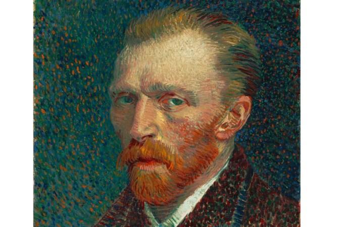 Biograaf Hans Luijten over schoonzus Van Gogh: 'Deze vrouw maakte Vincent groot'