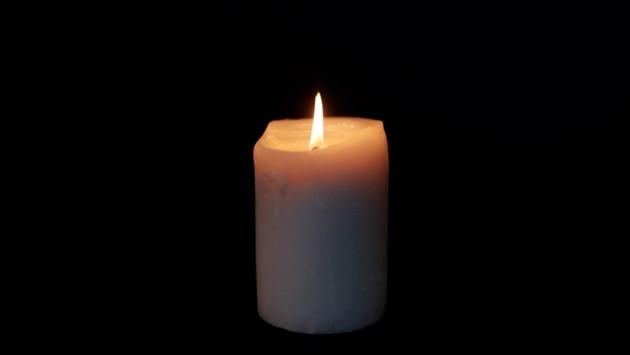 Jan Geuns op 95-jarige leeftijd overleden