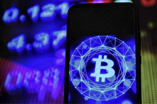 Cryptomunten verliezen $200 miljard waarde in één dag