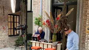 B&B N10 in Roermond geen winnaar in Omroep MAX-programma Bed & Breakfast