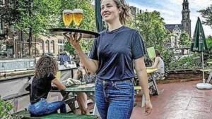 Niet schrikken: dit kost een biertje straks op het terras