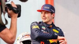 Verstappen: dit seizoen geen keerpunt voor Red Bull in Formule 1
