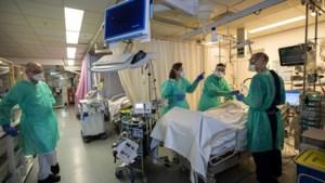 IC's Limburgse ziekenhuizen nokvol, Zuyderland zit tegen code zwart aan