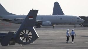 Indonesische legerleiding bevestigt vondst wrak van onderzeeër