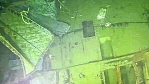 Nog meer drama voor nabestaanden: berging onderzeeër 'vrijwel onhaalbaar'