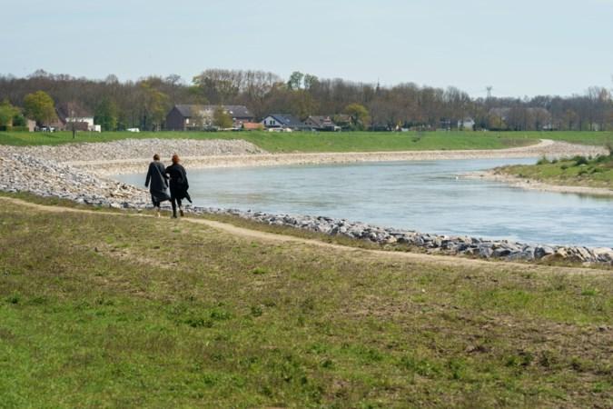 Limburg heeft een nieuwe bekroonde wandelroute