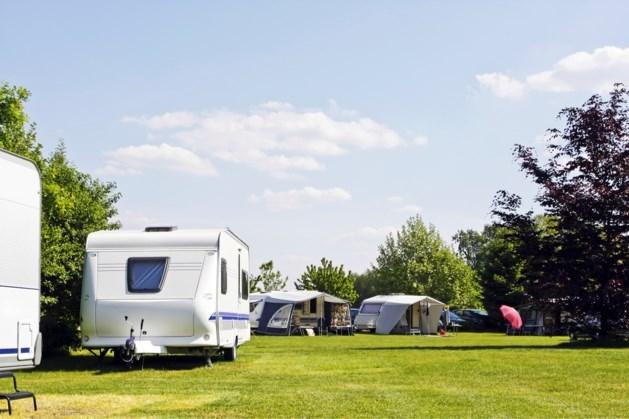 College Leudal is positief over plan voor camperplaatsen in Roggel, maar 37 is te veel