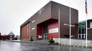 Gemeentehuis Echt-Susteren dinsdag weer open