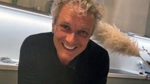 Directeur festival ParkCity Live Hans Paul Nieskens: 'Ik heb 1500 flessen wijn in de kelder'