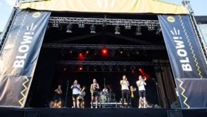 Blaasmuziekfestival Blow! in Kerkrade verplaatst naar september
