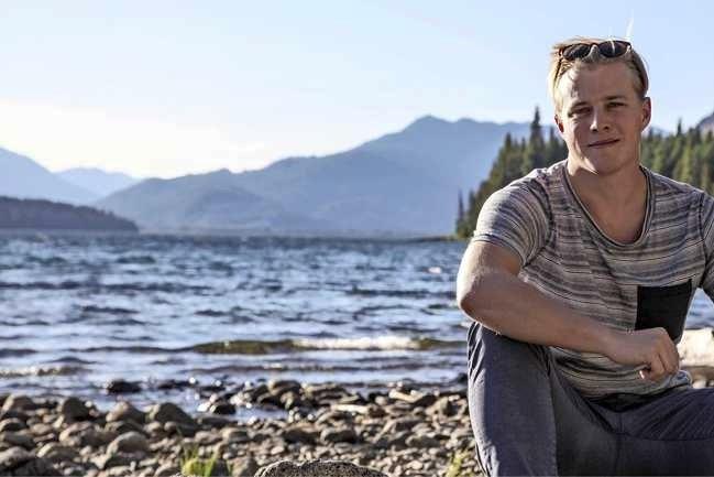 Ondernemer Ingmar (30) geeft niet op na tegenslag coronacrisis: 'Zo komt weer wat binnen en klim ik uit het dal'