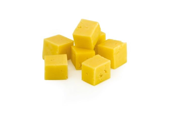 Test: een beroemd blokje kaas, maar niet alleen uit Gouda