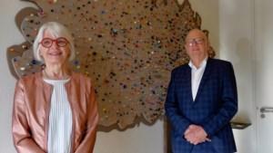 Toon Hermans Huis Weert bestaat tien jaar: 'Kanker hoef je niet alleen te dragen'