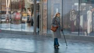 INretail: 'Winkels massaal dicht en tienduizenden banen weg bij stopzetten coronasteun'