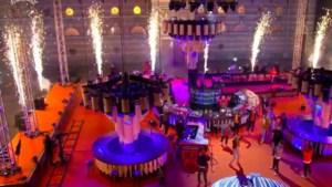 'Oranjeconcert is meest bekeken streaming-event ooit in Nederland'