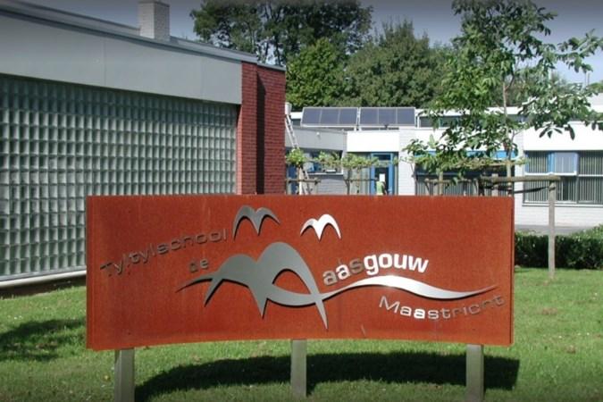 Onrust op tyltylschool De Maasgouw, medezeggenschapsraad stapt op