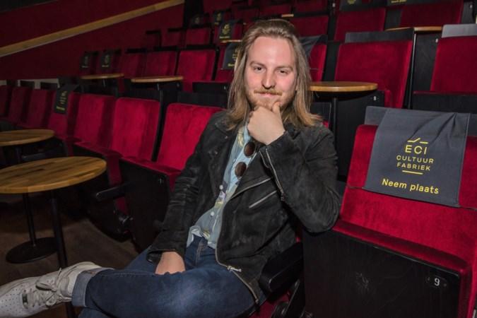 Roermond in Tune daagt jeugdig muziektalent uit de regio met online wedstrijd uit om zich te laten zien en horen