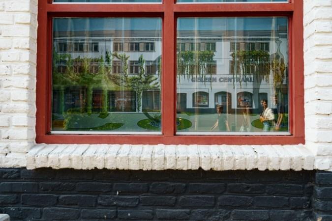 Inwoners, ondernemers en overheid werken samen aan Geleen als groene stad zonder afval en Sittard als toeristische trekpleister