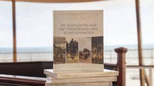 Wie werkten allemaal mee aan het beroemde kunstwerk Panorma Mesdag? 'We hebben zijn vrouw onderschat'