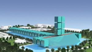 Opinie: Saai Randwyck schreeuwt om een forse scheut Calatrava