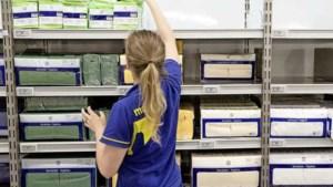 'Hoger minimumjeugdloon leidt toch niet tot meer ontslagen'