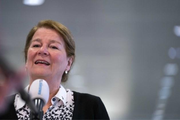 Burgemeester Maastricht vraagt Belgen om weg te blijven van terrassen