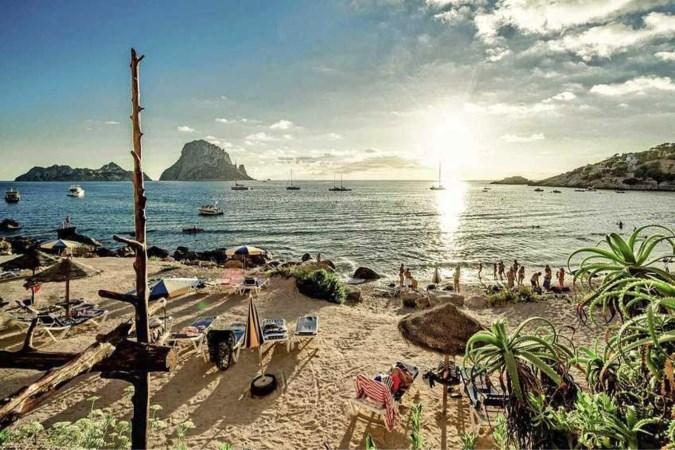Reisbranche in extase: Spanje opent deuren voor zomervakantie
