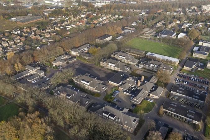 Sportveld van oud KMS-terrein Weert beoogde locatie FestiFallZ